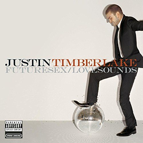 best of Sound Futuresex love