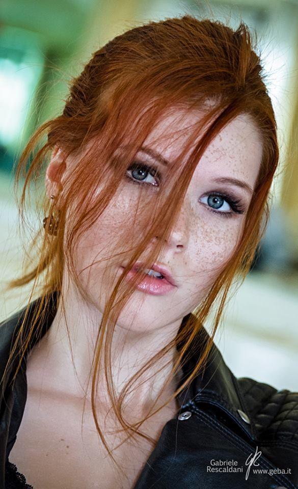 Redhead range llc