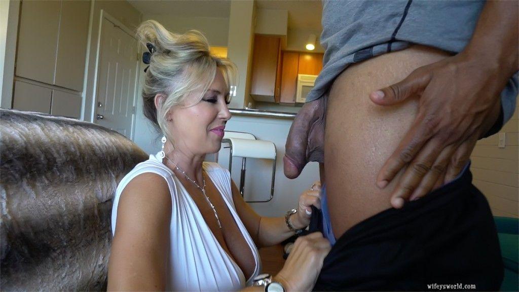 Maple reccomend Wifeys world office spank vid