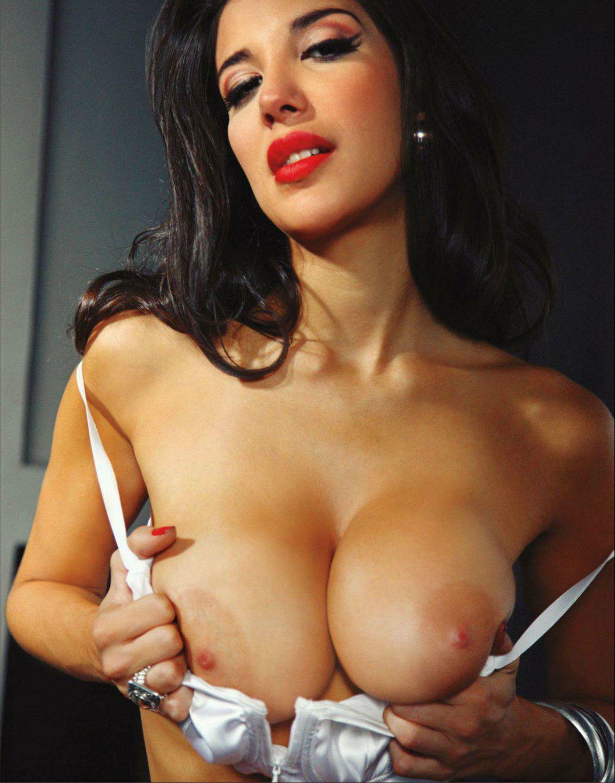 American women hot fuck sex picture