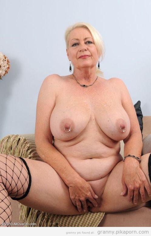 Femdom lady samantha