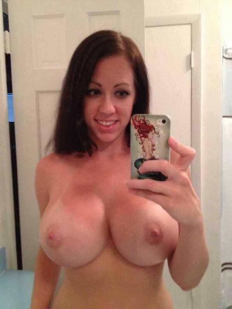 Desi hot girls busty nude picture