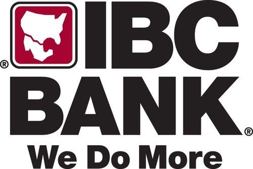 best of Sucks Ibc bank