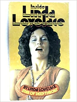 Countess reccomend Linda lovelace deepthroat picture