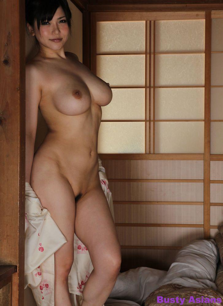 Big breast hot porn