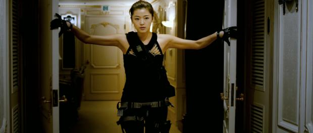 See Layla Lei Sin Nye Lang Korean Heidi Ho Over