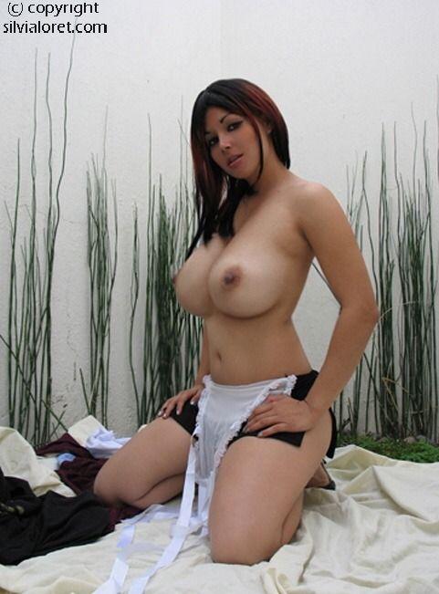 Nude supermolde pornstar videos