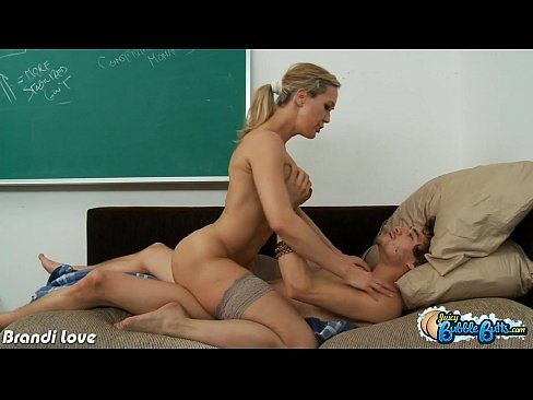 Wicked recommendet Paris kennedy bondage videos