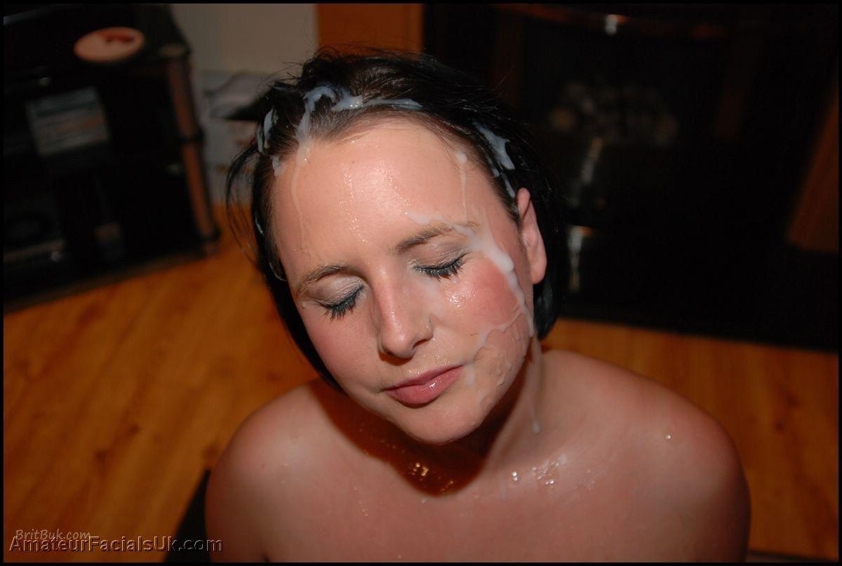 Hamster porn redhead sex