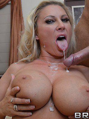 Hot wife ass worship