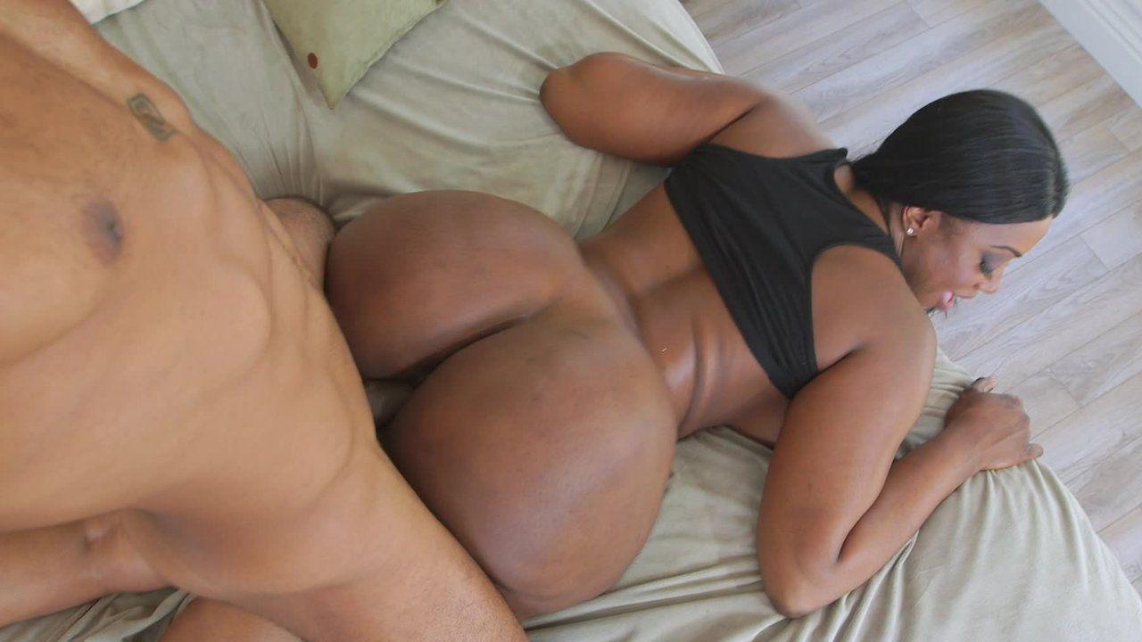 best of Shot butt Cum huge