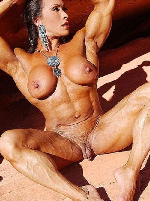 sexy power girl porn gif