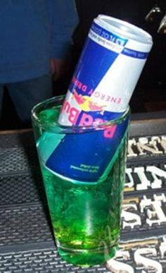 best of Pump love Lick alcohol drink my