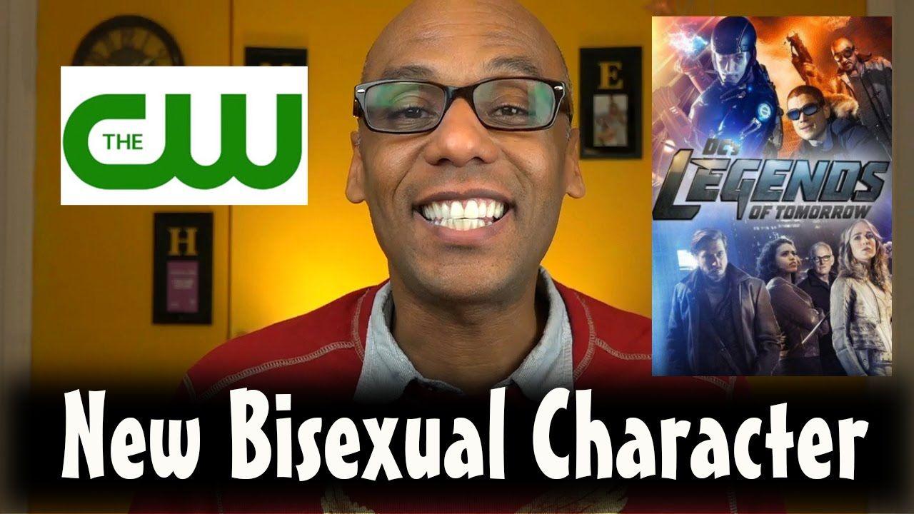 New bisexual pics