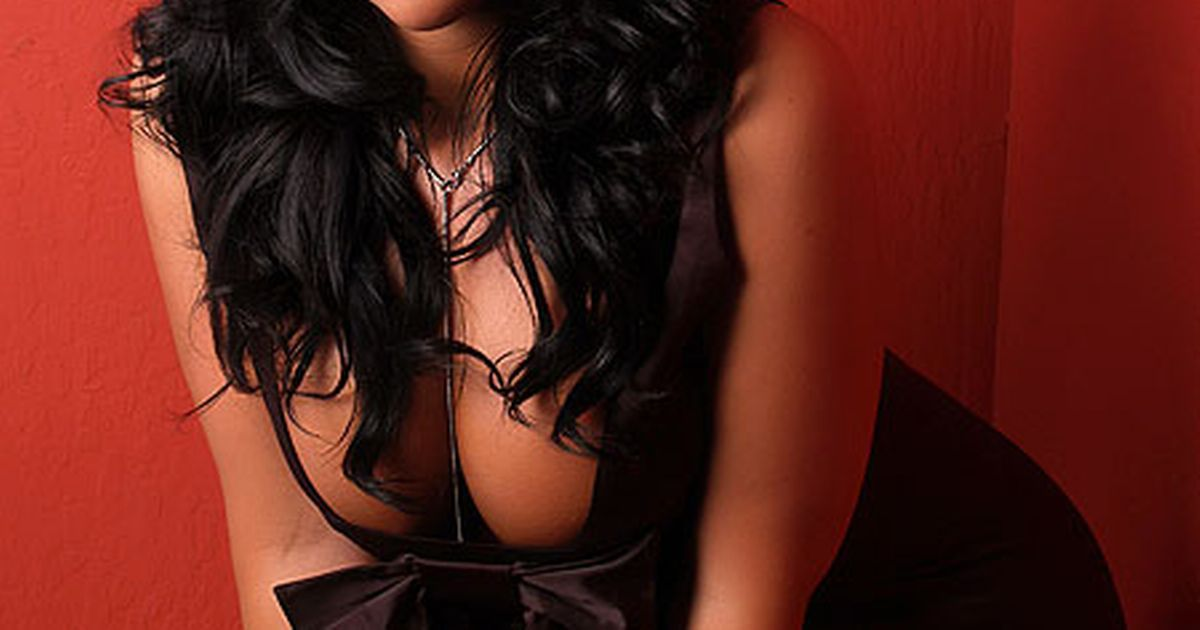 Natalie dylan lost virginity