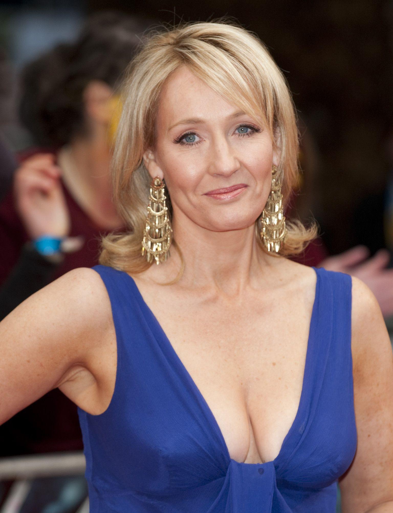 British porn actress star on her butt