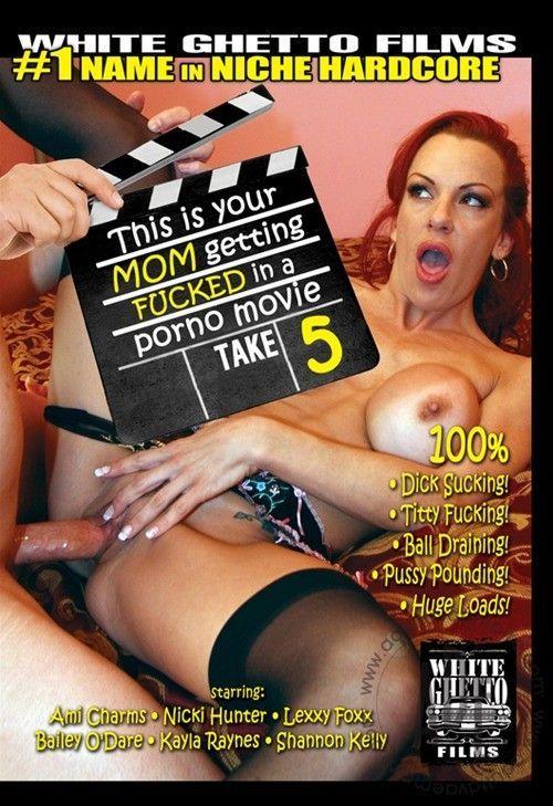 Xxx movies mature porn