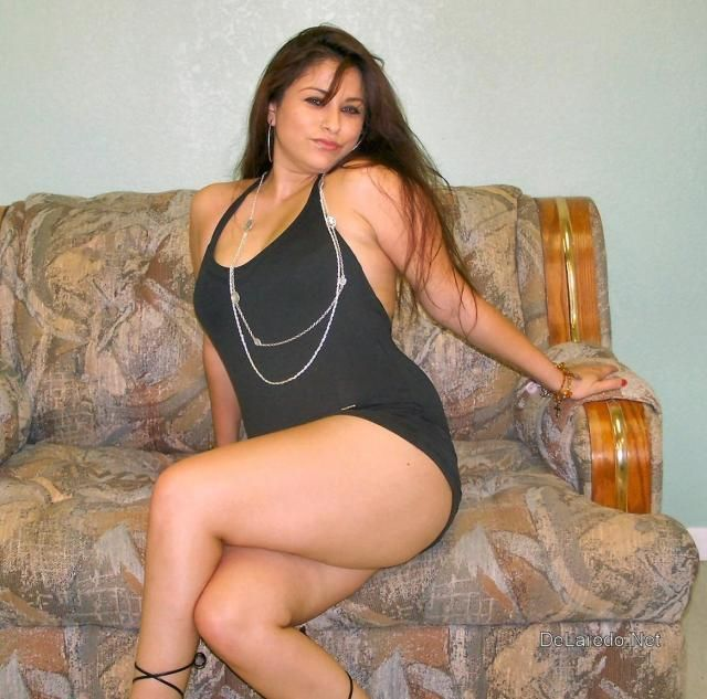 best of Chubby woman gallery Hot