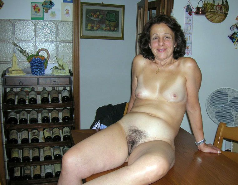 apologise, natural milf naked pics are not right
