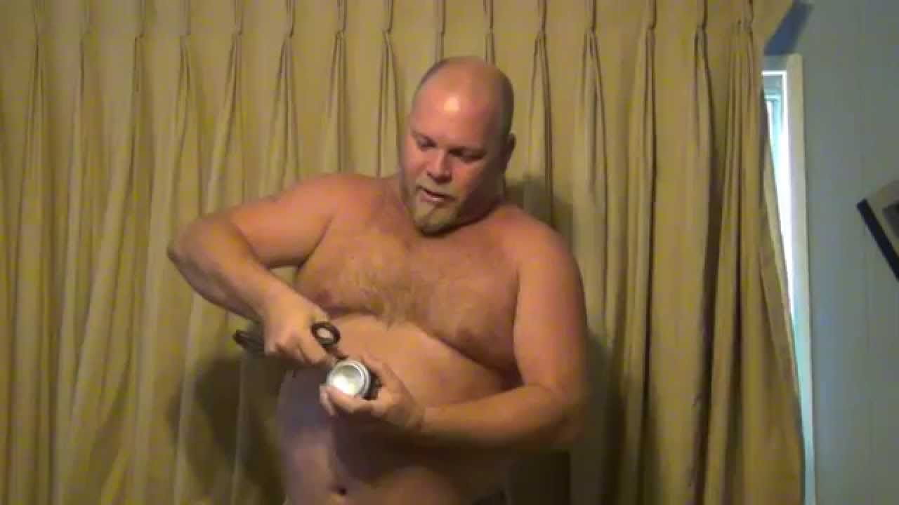 Older naked men Sexy redneck