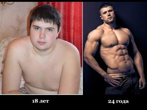 best of Chubby people images Fat