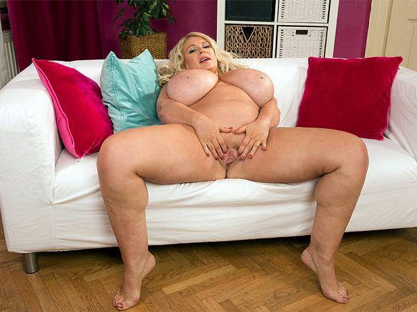 Mo reccomend Pictures of pornstar amanda sanders
