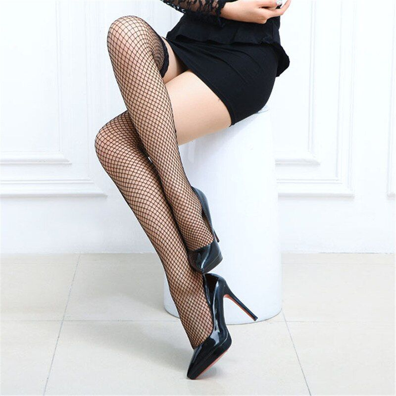Best erotica free leg stocking