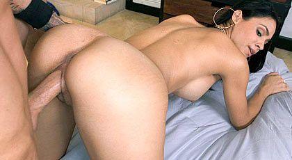 from Ryland latinas free porn videos