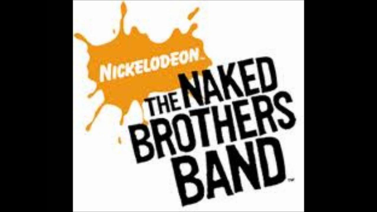 best of Naked brothers the lyrics Curious band