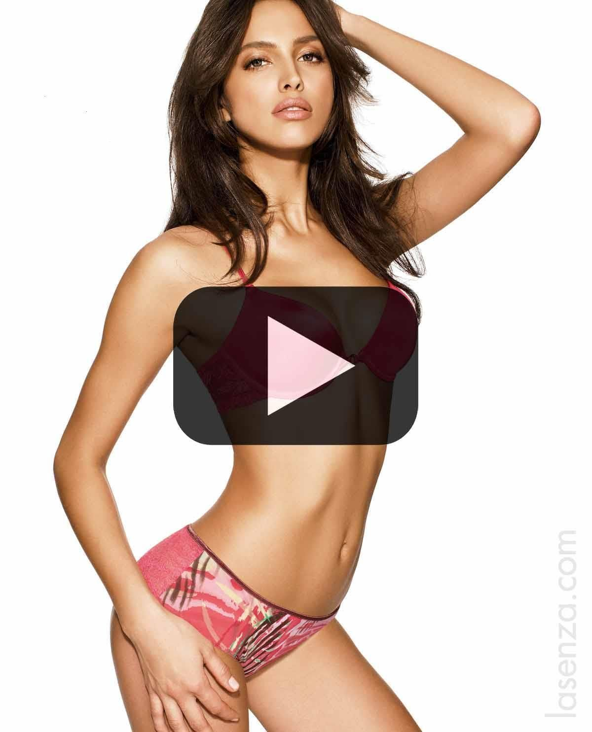 Teen model dad porn pics
