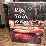 Rhubarb reccomend Builder cosine guide rip row strip wherry