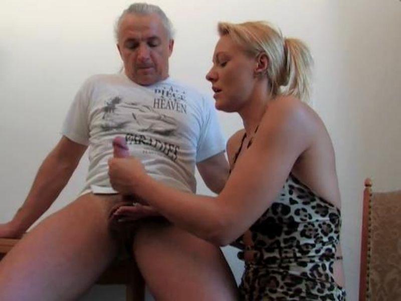 Chastity cuckold femdom