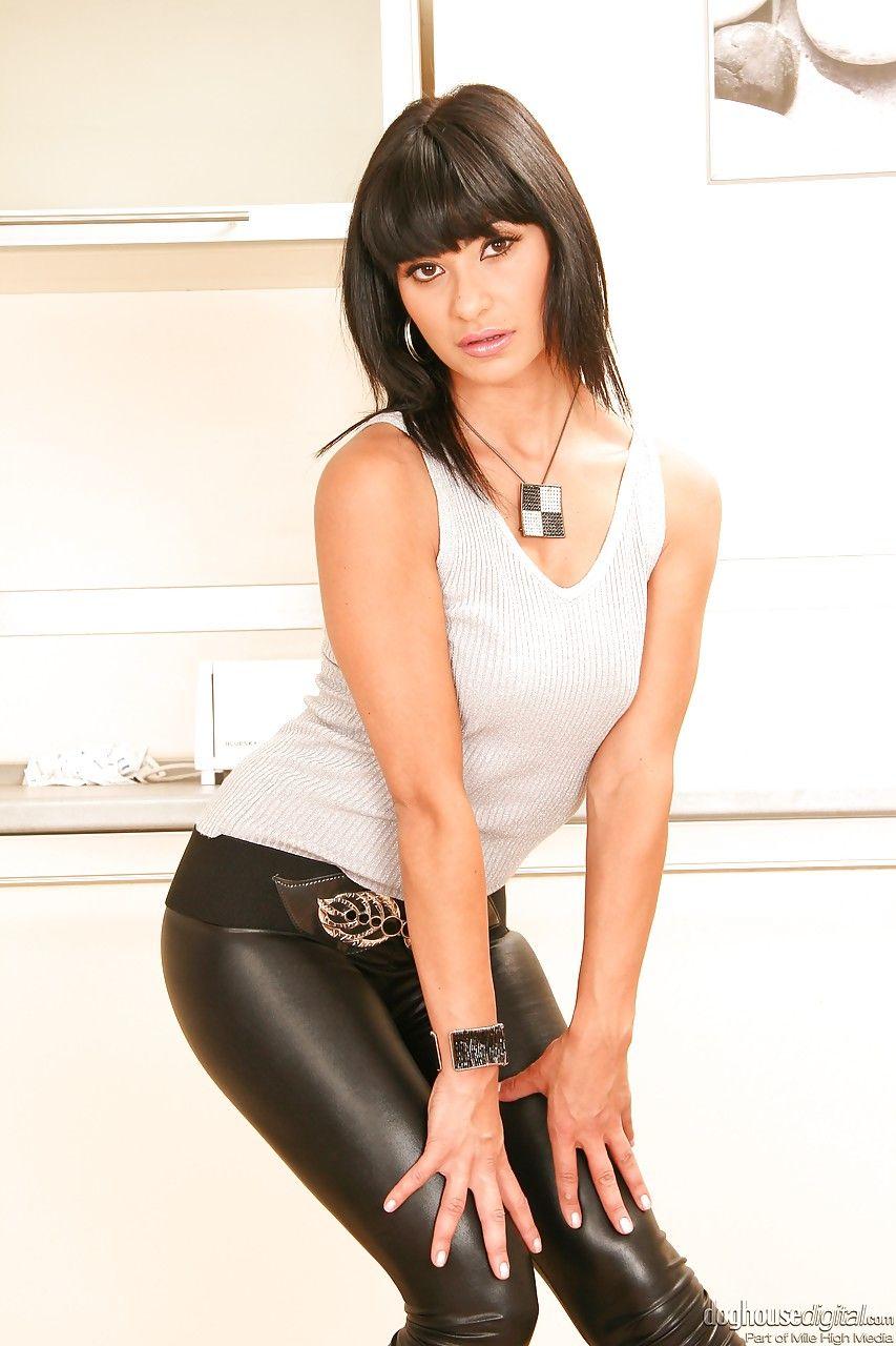 Asian Leggings Longest Movies Porn leather pants blow job . porn archive. comments: 2