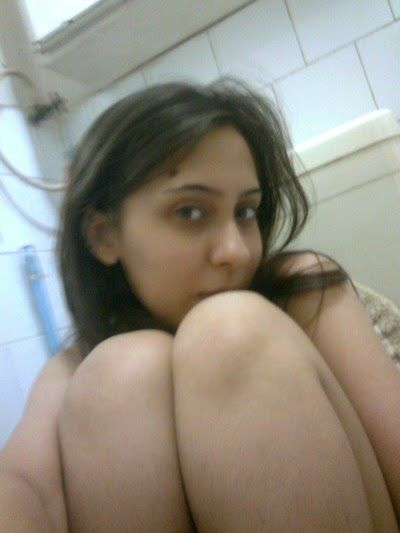 best of Of girls shower having indian naked Pic