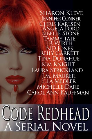 best of Movie raise gets Redhead a