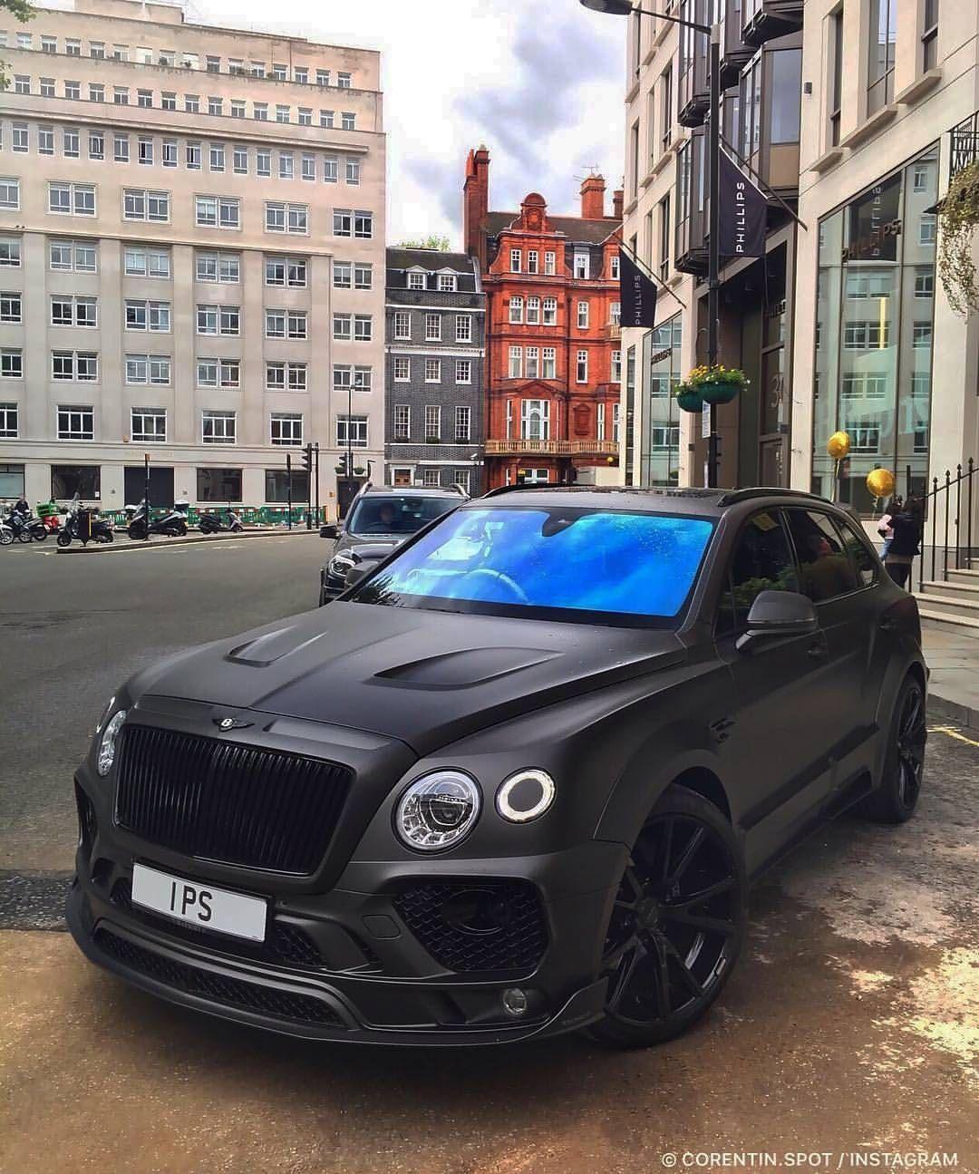 Butcher B. reccomend Bentley mulsanne engine dipstick Free Pron Videos 2018