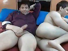Mom Porn Movies