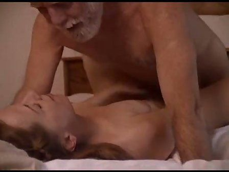 Softcore porn making love romantic videos