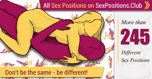 New sex position named 77
