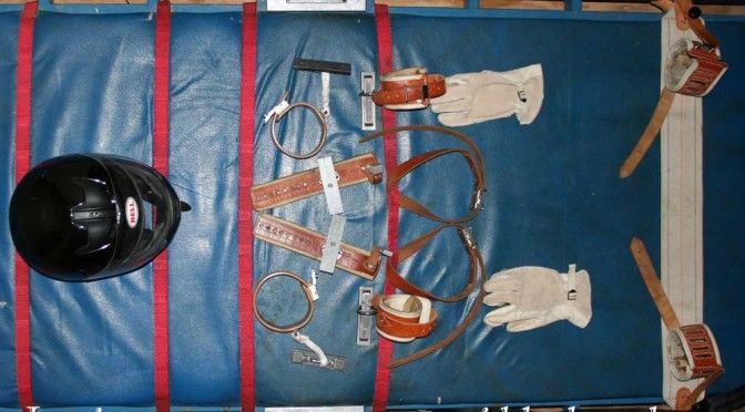 best of Items torture Self bondage