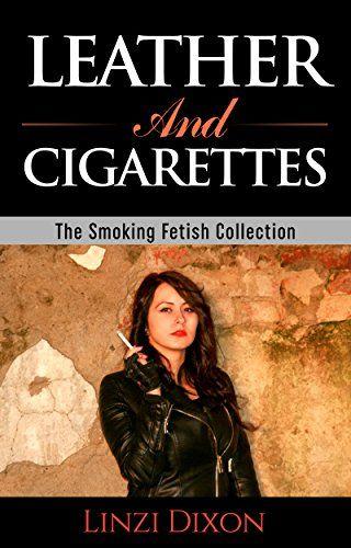 Sparkplug reccomend Smoking fetish streaming