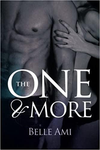 best of Suspense novels Erotic