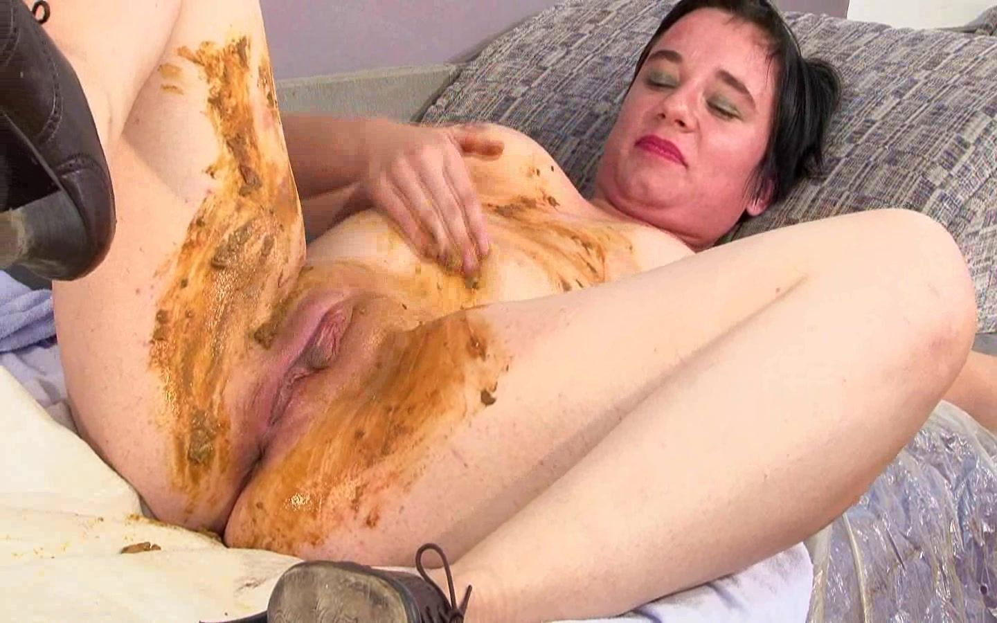 best of Pictures porn Free piss
