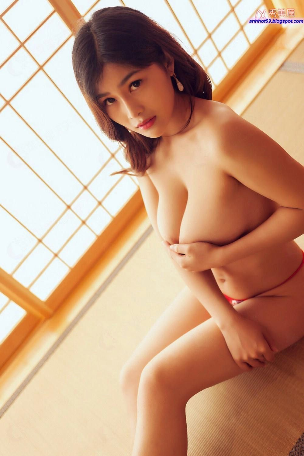 Japanese softcore gallery