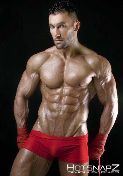 best of Bodybuilder workout Softcore gay