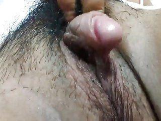 Ugliest Women In Porn