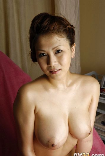 For that Naked mature japanese wife something is