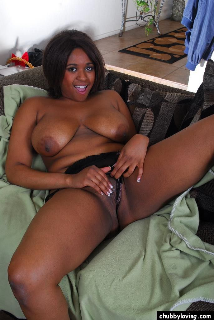 Ebony mature fuck tube