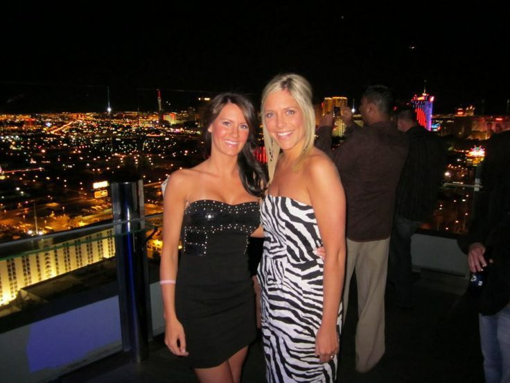 best of Las vegas Bar swinger