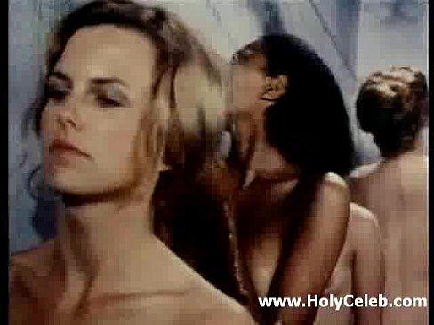 Gangbang mature sex movies